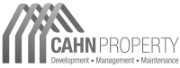 CAHN PROPERTY SOLUTIONS