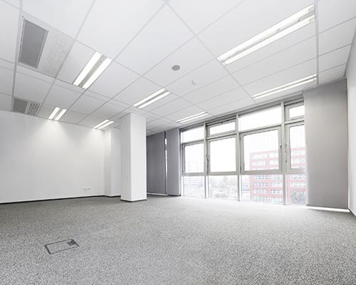 Cahn Property Solutions Refurbishment Management
